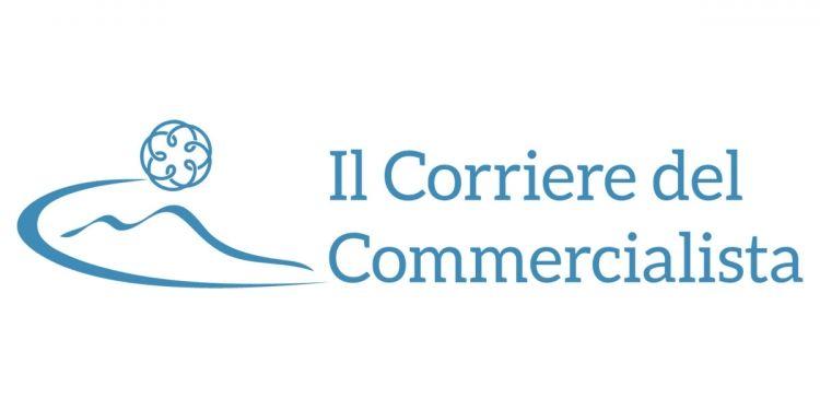 """Moretta (Commercialisti): """"riforma necessaria per la giustizia tributaria"""""""