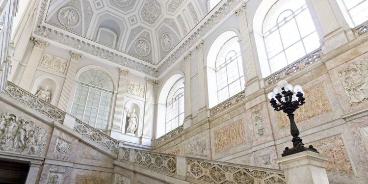 L'esperienza a Napoli per abbattere le barriere tra scuola e professione