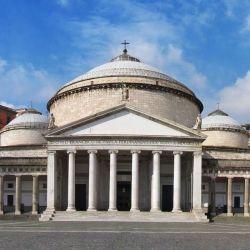 """Moretta: """"Turismo sanitario può ridare ossigeno all'economia"""""""