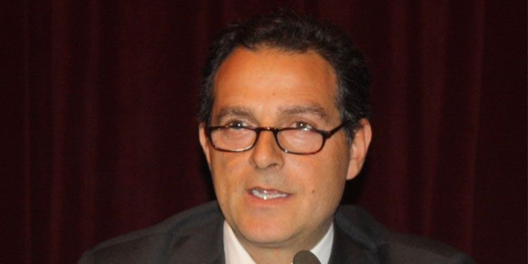 """Equity crowdfunding, Moretta: """"Opportunità per professionisti e Pmi"""""""